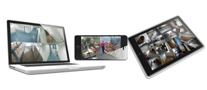 mobile devices 1 - Home