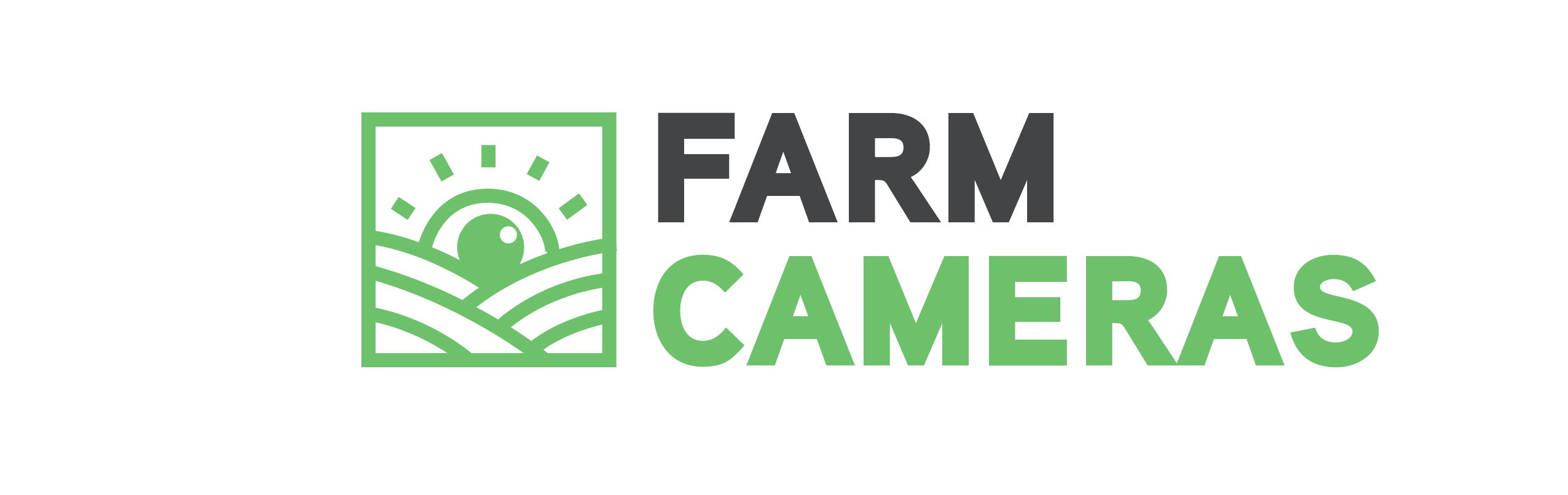 Farm Cameras